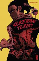 Sukeban Turbo 1