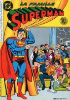 Comics - Superman & Batman