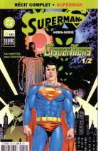 Comics - Superman Hors-Série