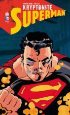 Superman - Kryptonite 1