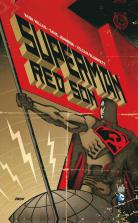 Comics - Superman - Red Son