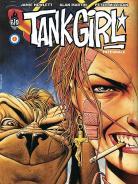 Tank Girl 1