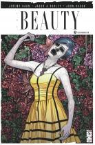 Comics - The Beauty