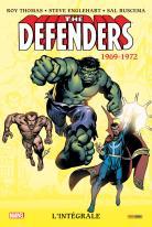 Defenders 1972