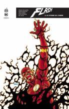 The Flash - Rebirth 2