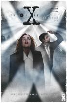 The X-Files Archives 3