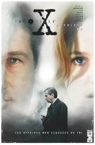 The X-Files Archives 4