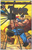Le retour des héros - Thor