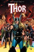 Comics - Thor - Ragnarok