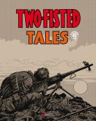 Two-fisted tales 1
