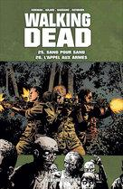 Walking Dead 13