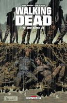Comics - Walking Dead