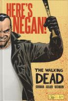 Walking Dead - Negan 1