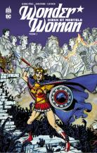 Wonder Woman - Dieux et Mortels 2