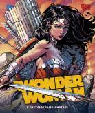 Wonder Woman, l'Encyclopédie Illustrée 1