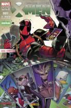 Comics - X-Men Hors-Série