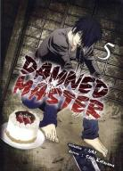 Damned master 5