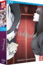 Death Parade 1