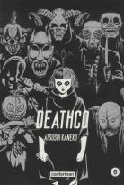 Deathco 6