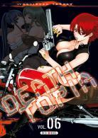 Deathtopia 6