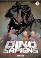 Dino Sapiens 1