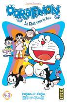 Doraemon  43