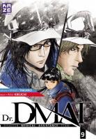 Dr. DMAT 9