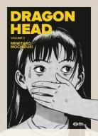 Vos achats d'otaku et vos achats ... d'otaku ! - Page 8 Dragon-head-manga-volume-3-pika-graphic-278276