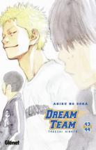 Dream Team 43.44