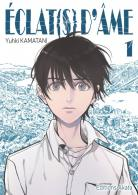 Manga - Éclat(s) d'âme