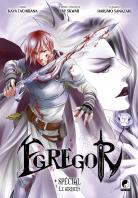 Egregor 1
