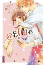 @Ellie #1