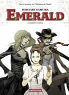 Emerald et autres récits 1