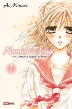 Namida Usagi - Un amour sans retour