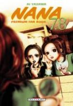 Nana : Fan Book 7.8
