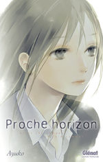 Proche Horizon