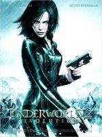 Underworld 2 - Evolution