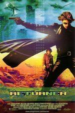 The Returner