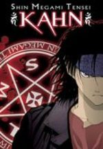 Shin Megami Tensei : Kahn