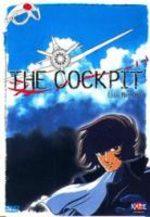 The Cockpit - Kamikaze Stories