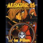 Albator 84, L'Atlantis de ma Jeunesse