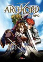 Archlord