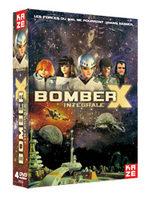Bomber X