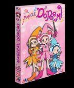 Magical Doremi 1