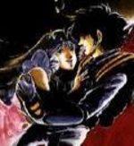 Macross - Do You Remember Love ?