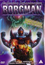 Borgman 2058