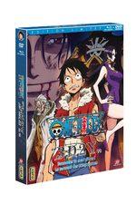 One Piece - 3D2Y