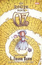 En route pour Oz