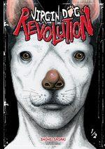 Virgin Dog Revolution