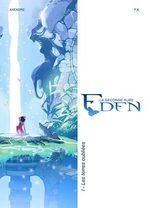 Eden - La seconde aube
